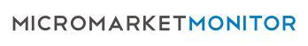 市場リサーチ会社
