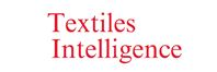 世界の市場調査会社Textiles Intelligence